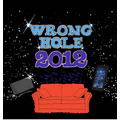 Wrong Hole - 2012 - lp