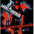 Yes Mistress - Gunna Get Arrested - 7