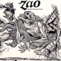 Zao - The Well-Intentioned Virus - lp