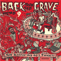v/a - Back From The Grave Vol. 7 - 2xlp