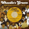 v/a - Wheedles Groove - Seattles Finest in Funk & Soul...