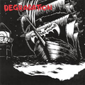 Degradation - Homeward bound