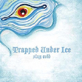 Trapped Under Ice - Stay cold - digi-cd