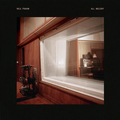 Nils Frahm - All Melody 2xlp