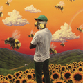 Tyler, The Creator - Flower Boy 2xlp