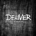 Deliver - On Solid Ground