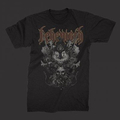 Behemoth - Herald (black)