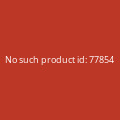 Rancid - Mohawk (white)