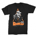 Rancid - SkeleTim Breakout (black)