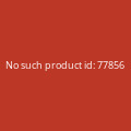 Rancid - Lets Go (black)