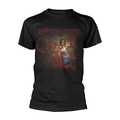 Cannibal Corpse - Red Before Black (shirt)