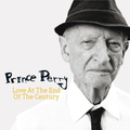 Prince Perry - Love at the End Of The Century cd