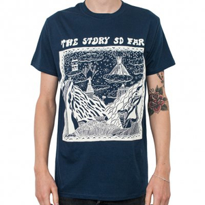 Story So Far - Album