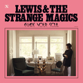 Lewis & The Strange Magics - Evade Your Soul