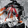 Scaners - s/t 7