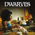 Dwarves, The - Take Back The Night lp
