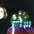 Ty Segall - Freedoms Goblin
