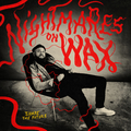 Nightmares on Wax - Shape the Future 2xlp