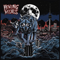Howling Wolves - s/t
