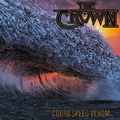 Crown, The - Cobra Speed Venom