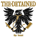 Detained, The - The Beast lp