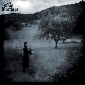 Dead Brothers, The - Angst lp+cd