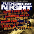 v/a - OST - Judgement Night