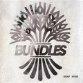 Bundles - Deaf Dogs lp