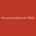Treedeon - Under the Machineel