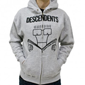 Descendents - Everything Sucks (Zipper)