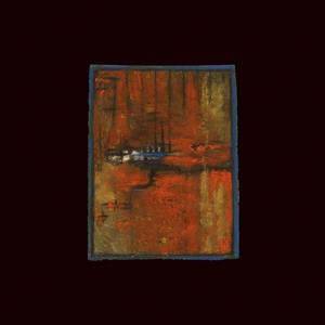 Songs:Ohia - Travels in Constants