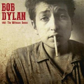 Bob Dylan - 1962: The Witmark Demos