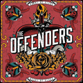 Offenders, The - Heart Of Glass