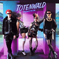 Totenwald - Dirty Squats & Disco Lights