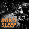 Dont Sleep - Bring the Light col 7