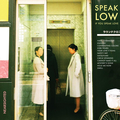 Speak Low If You Speak Love - Nearsighted