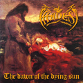 Hades - Dawn of the Dying Sun