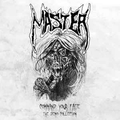Master - Command Your Fate (Demo Collection)