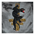 Twitching Tongues - Gaining Purpose Through Passionate...