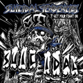 Suicidal Tendencies - Get Your Fight On! cd