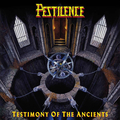 Pestilence - Testimnoy of the Ancients