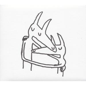 Car Seat Headrest - Twin Fantasy & Twin Fantasy (Mirror To Mirror)
