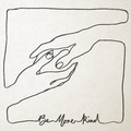 Frank Turner - Be More Kind lp