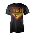 Kiss - Kiss Army (black)