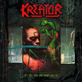 Kreator - Renewal (Remastered)