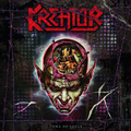 Kreator - Coma of Souls (Remastered) col 3xlp