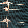 Messthetics, The - s/t