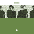 Shiner - The Egg