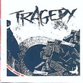 Tragedy - s/t - (US Press)