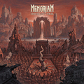Memoriam - The Silent Virgil